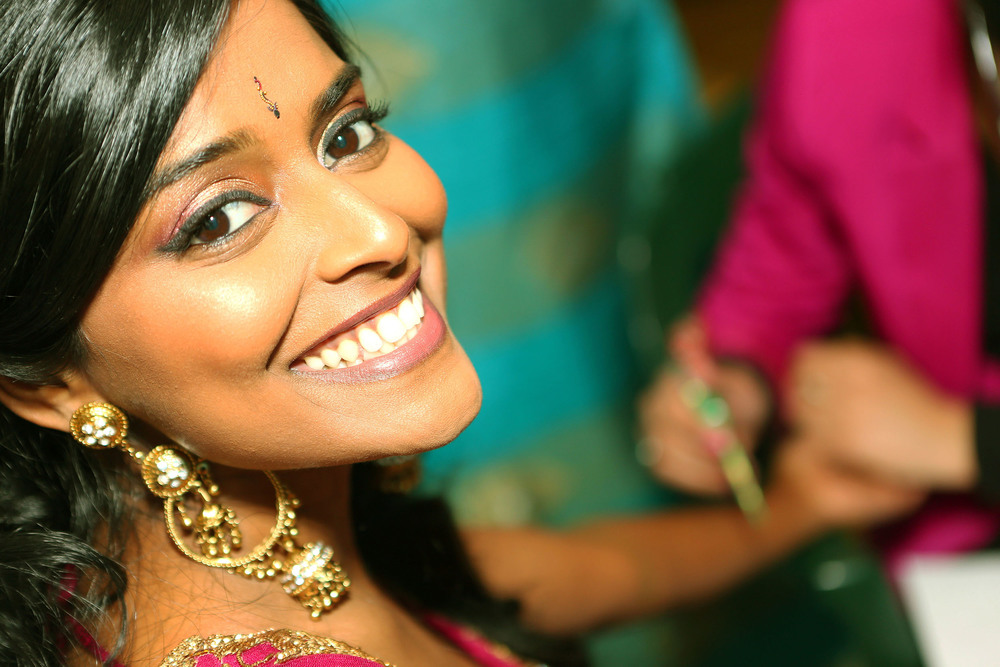 Amesha's Mehndi Night By Jennifer Lam Photography (8).JPG
