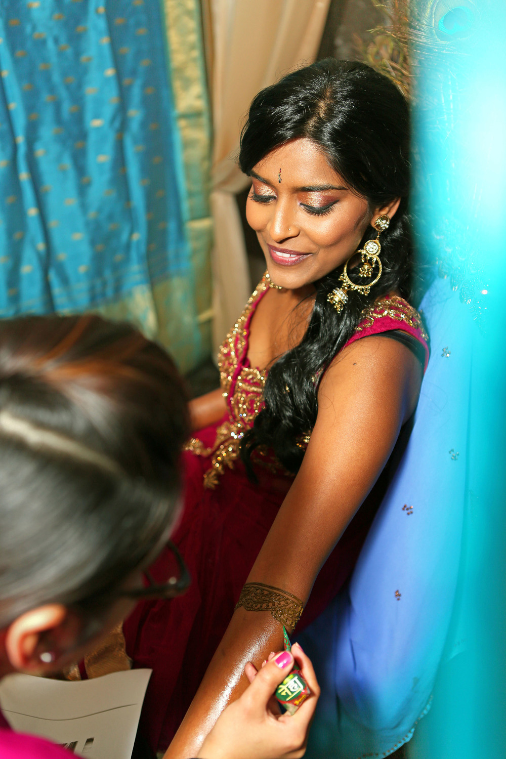 Amesha's Mehndi Night By Jennifer Lam Photography (9).JPG