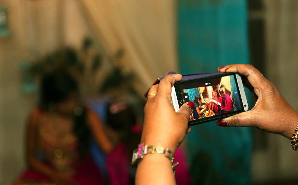 Amesha's Mehndi Night By Jennifer Lam Photography (10).JPG