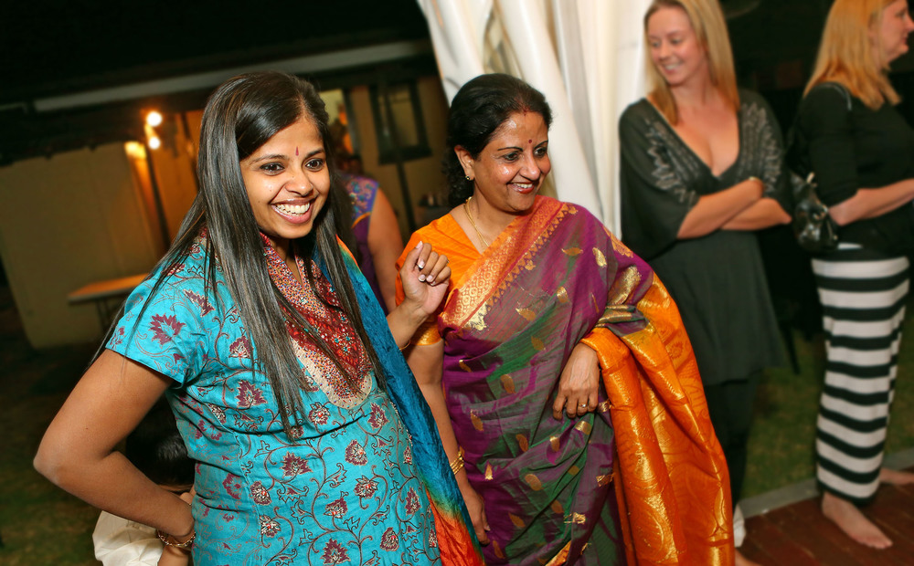 Amesha's Mehndi Night By Jennifer Lam Photography (13).JPG