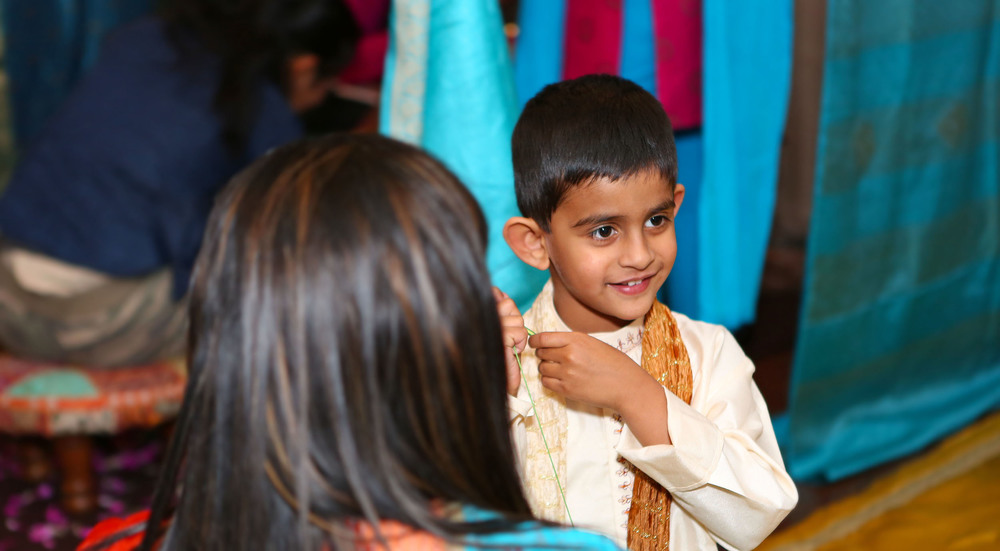 Amesha's Mehndi Night By Jennifer Lam Photography (22).JPG