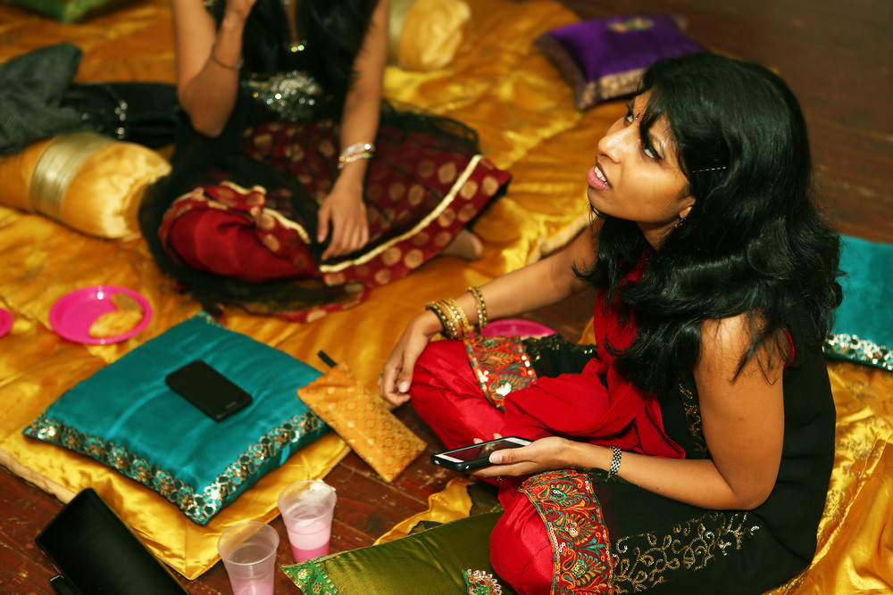 Amesha's Mehndi Night By Jennifer Lam Photography (24).JPG