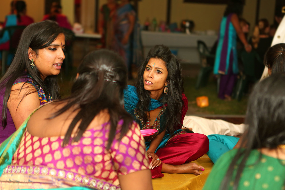 Amesha's Mehndi Night By Jennifer Lam Photography (26).JPG