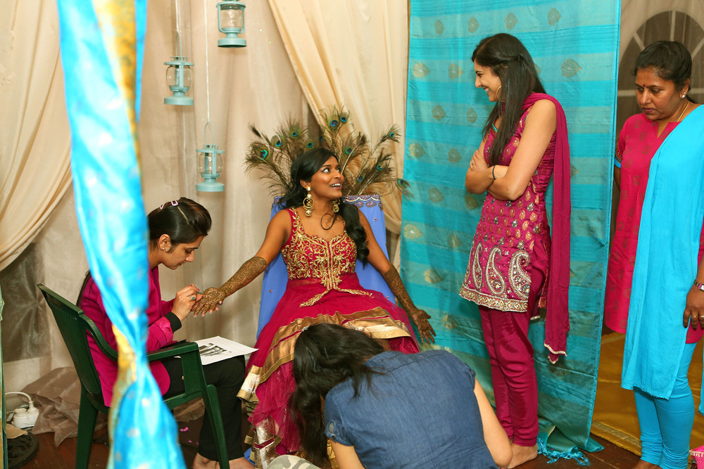 Amesha's Mehndi Night By Jennifer Lam Photography (25).JPG