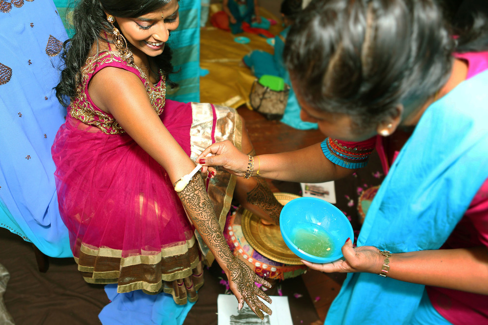 Amesha's Mehndi Night By Jennifer Lam Photography (33).JPG