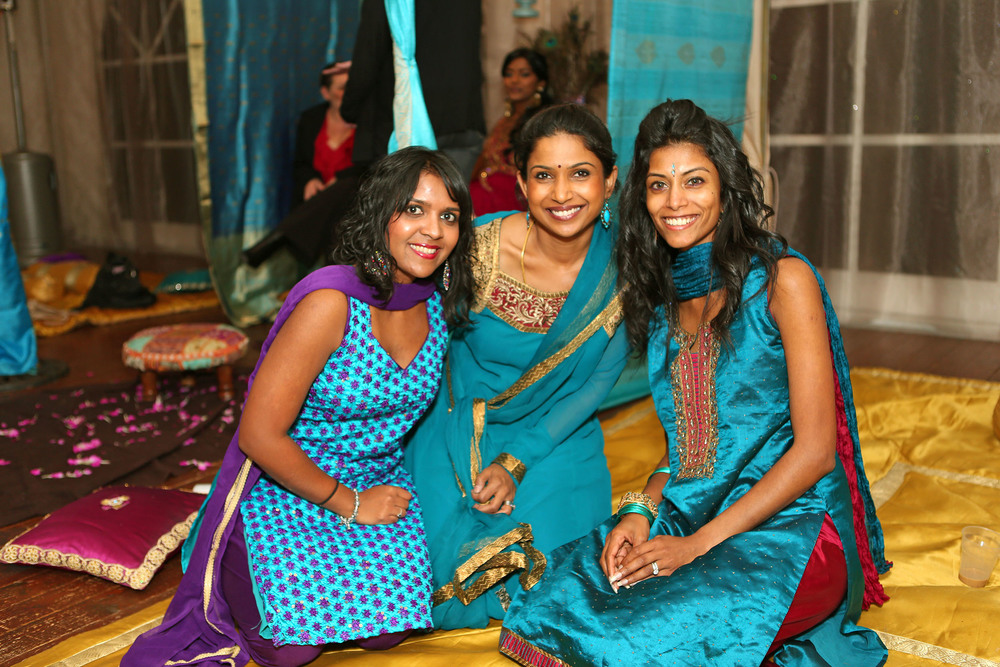 Amesha's Mehndi Night By Jennifer Lam Photography (35).JPG