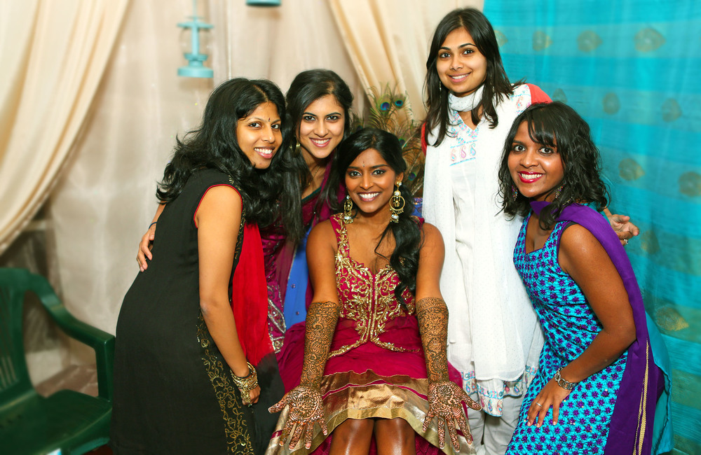 Amesha's Mehndi Night By Jennifer Lam Photography (36).JPG