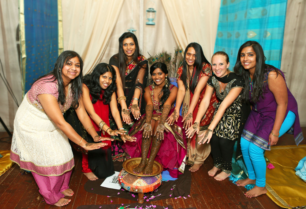 Amesha's Mehndi Night By Jennifer Lam Photography (39).JPG