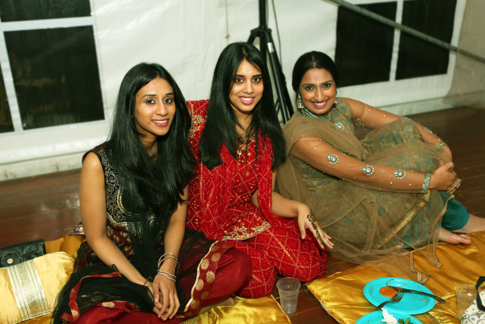 Amesha's Mehndi Night By Jennifer Lam Photography (40).JPG