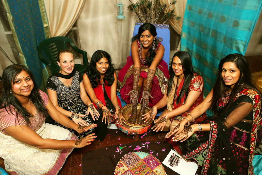Amesha's Mehndi Night By Jennifer Lam Photography (41).JPG