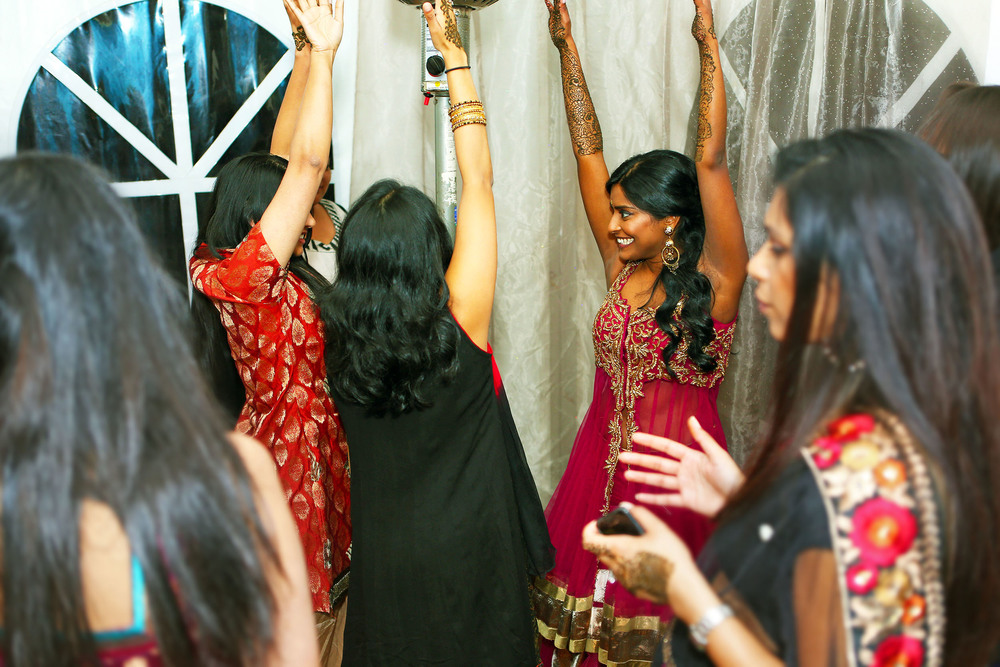Amesha's Mehndi Night By Jennifer Lam Photography (42).JPG