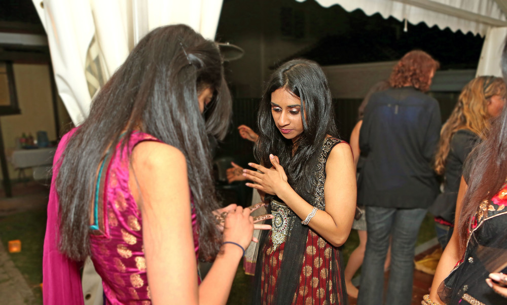 Amesha's Mehndi Night By Jennifer Lam Photography (45).JPG
