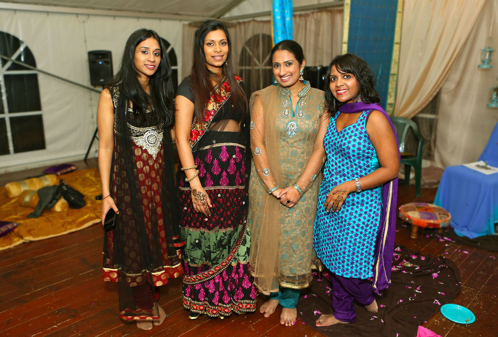 Amesha's Mehndi Night By Jennifer Lam Photography (51).JPG