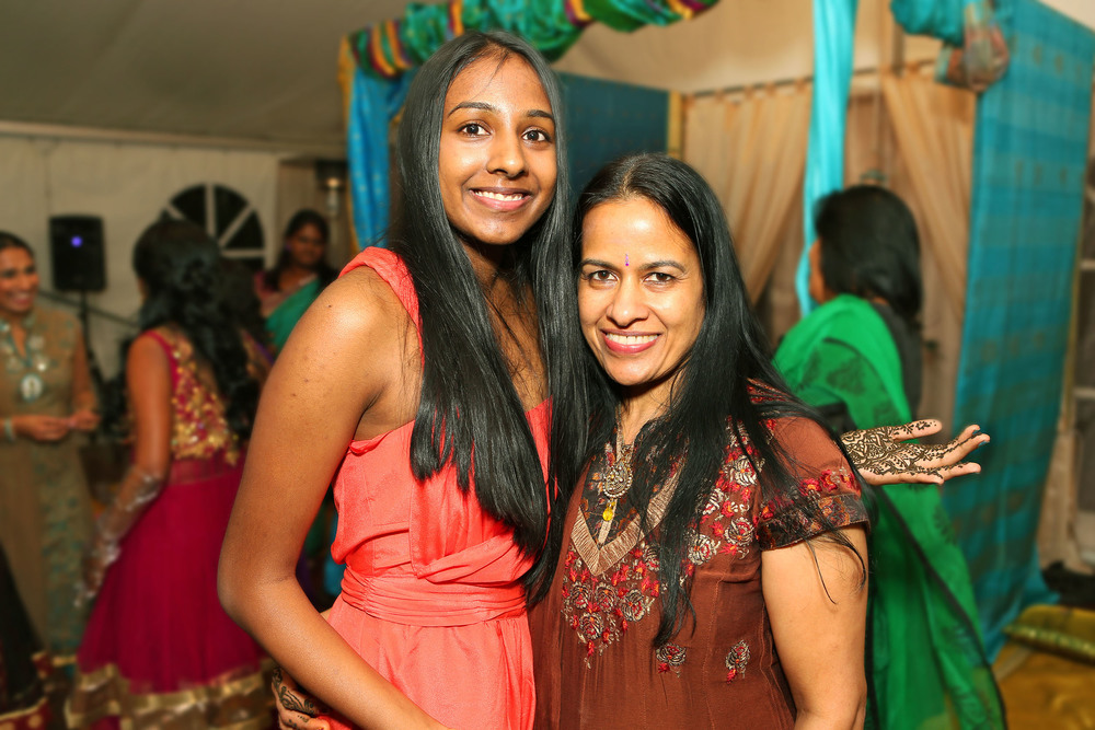 Amesha's Mehndi Night By Jennifer Lam Photography (53).JPG