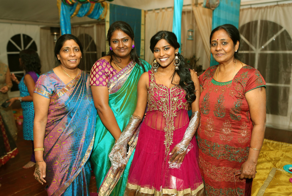 Amesha's Mehndi Night By Jennifer Lam Photography (52).JPG