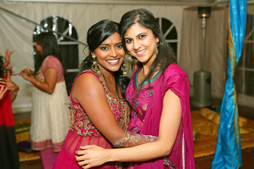 Amesha's Mehndi Night By Jennifer Lam Photography (55).JPG