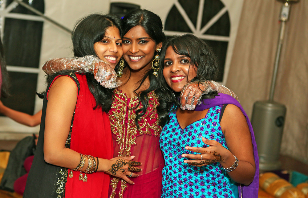 Amesha's Mehndi Night By Jennifer Lam Photography (59).JPG