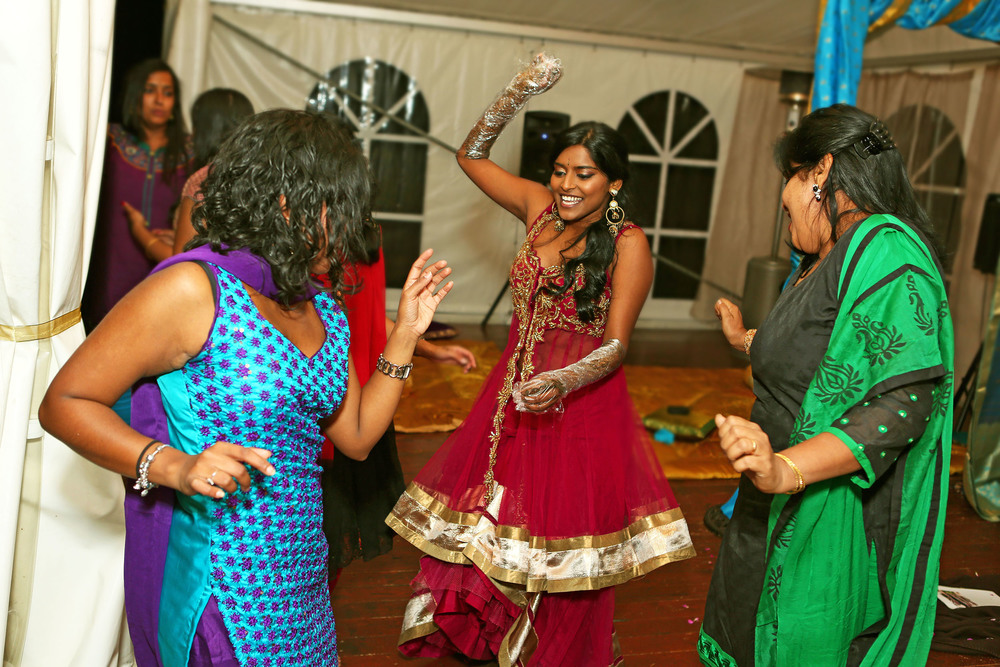 Amesha's Mehndi Night By Jennifer Lam Photography (60).JPG