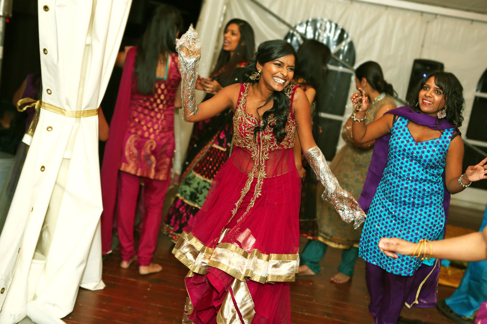 Amesha's Mehndi Night By Jennifer Lam Photography (63).JPG