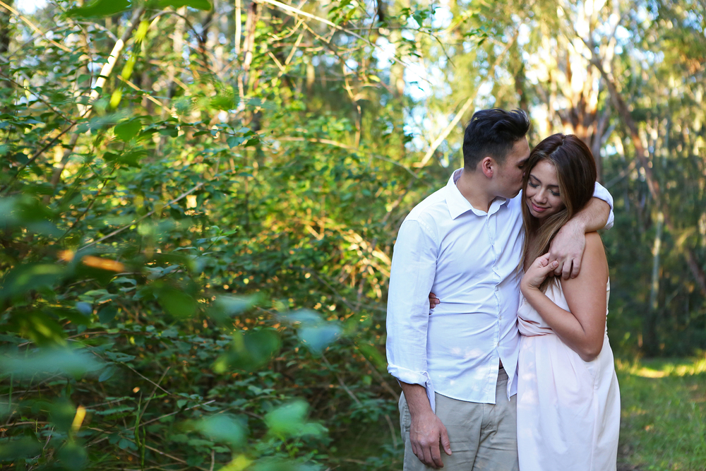 Tahlia & Ray _ Jennifer Lam Photography (2).JPG