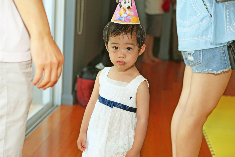 Chloe's 1st Birthday - By Jennifer Lam Photography (37).JPG