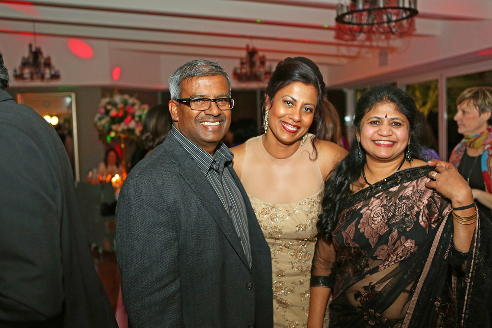 Manju's 50th Birthday _ By Jennifer Lam Photography (103).JPG