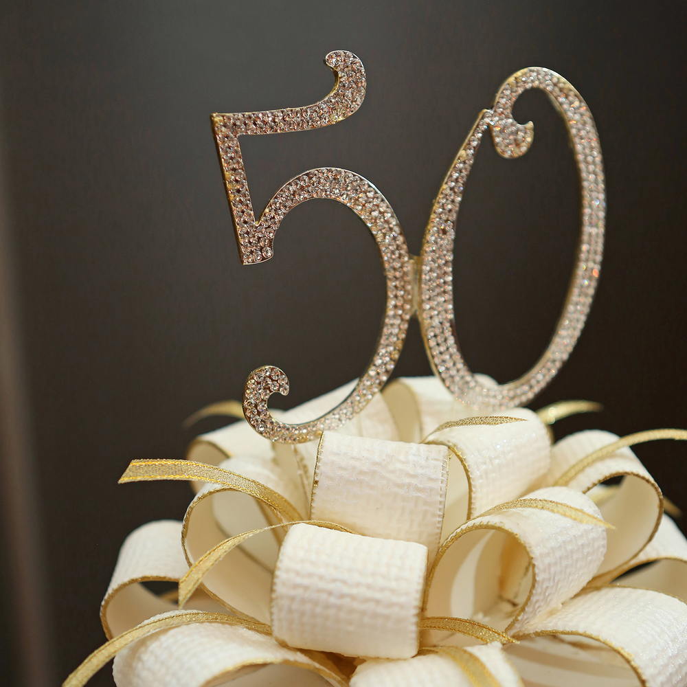Manju's 50th Birthday _ By Jennifer Lam Photography (Cover).jpg