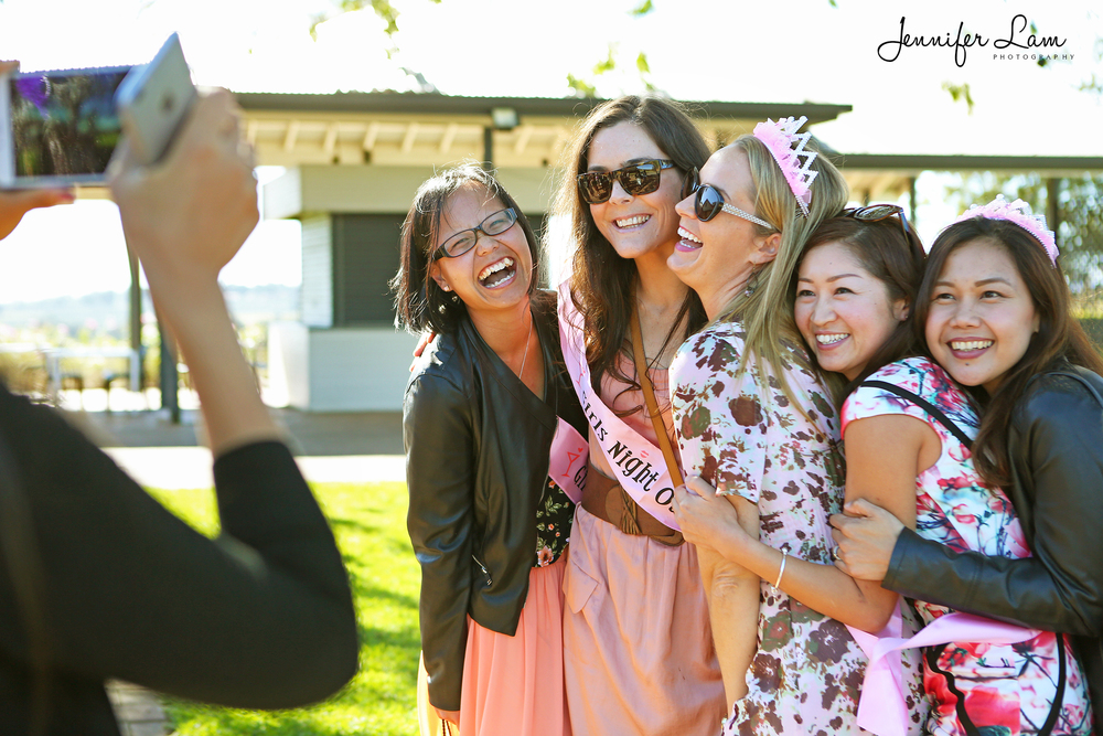 2015 - Year in review - Jennifer Lam Photography (15).JPG