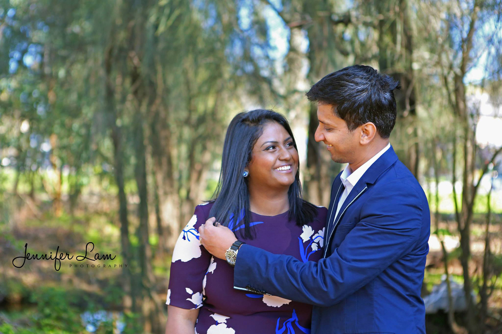 2015 - Year in review - Jennifer Lam Photography (29).jpg