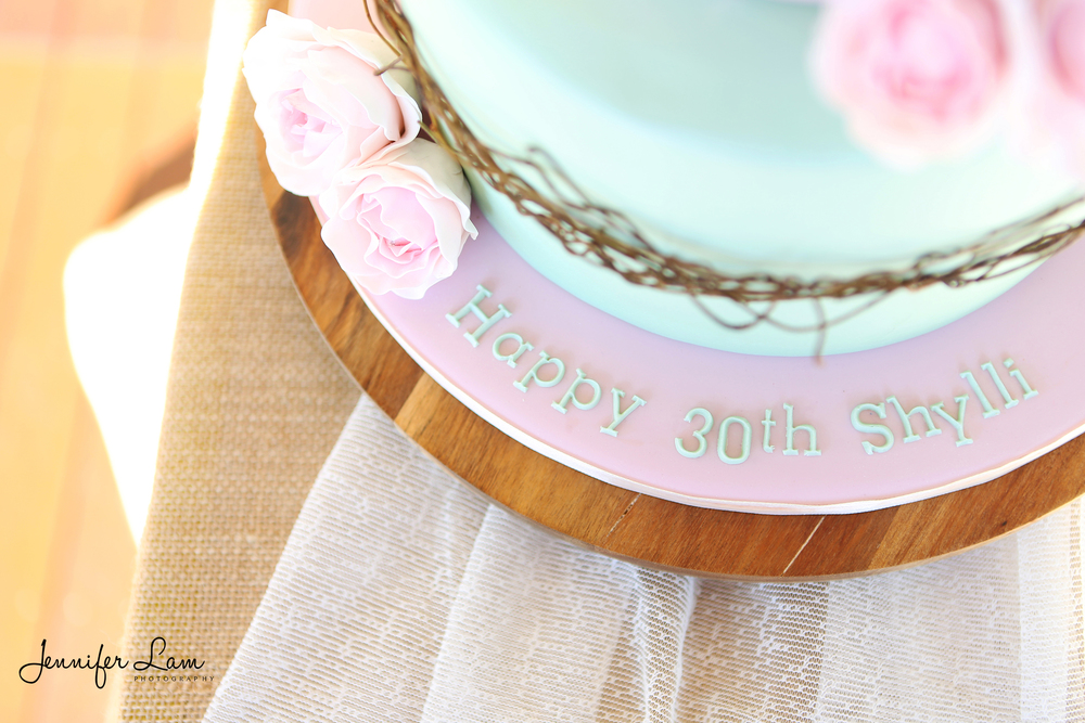 2015 - Year in review - Jennifer Lam Photography (31).JPG