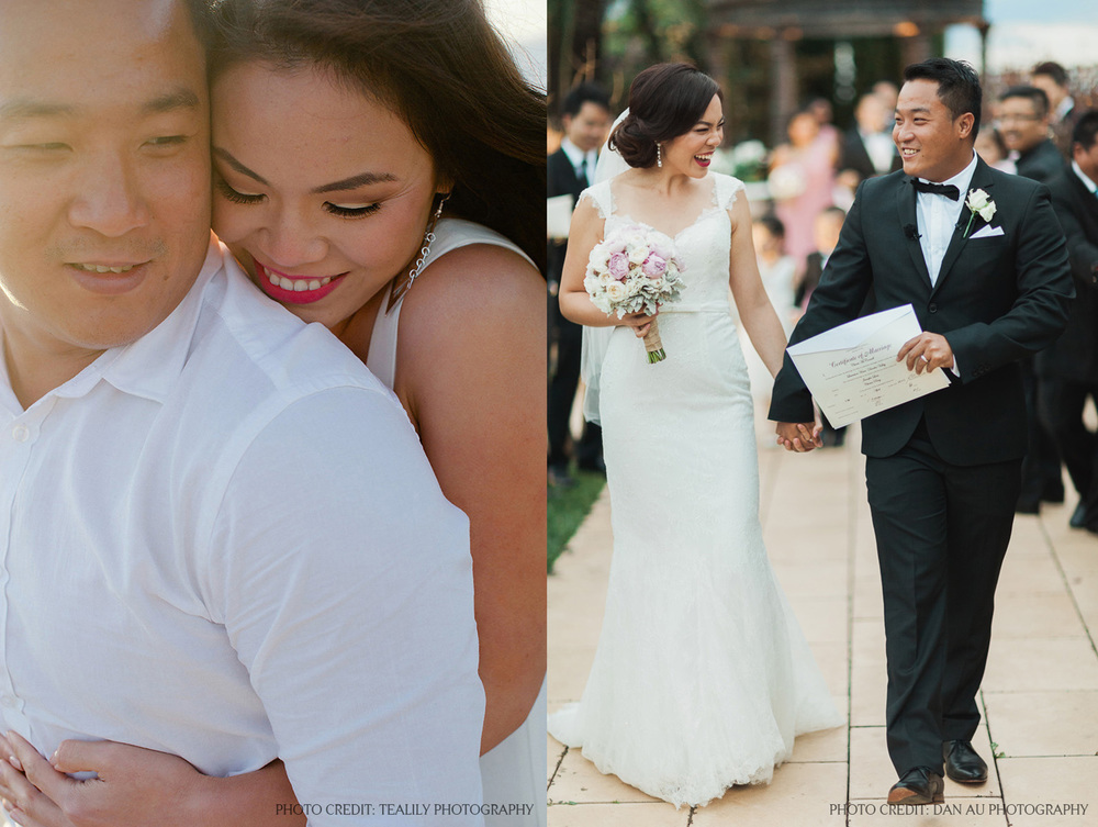 2015 - Year in review - Jennifer Lam Photography (33).jpg