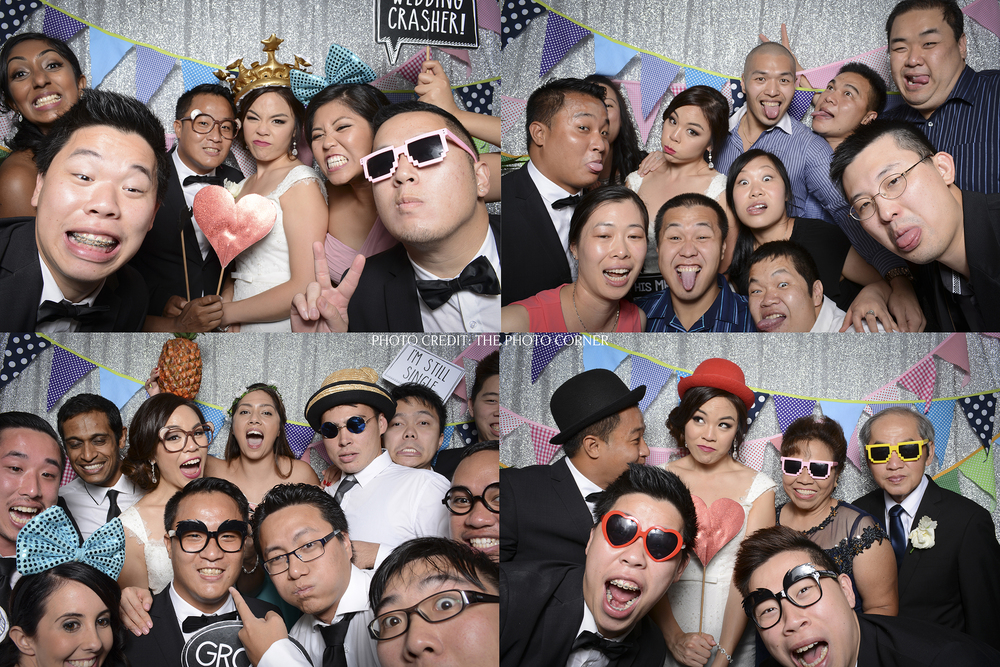 2015 - Year in review - Jennifer Lam Photography (41).jpg