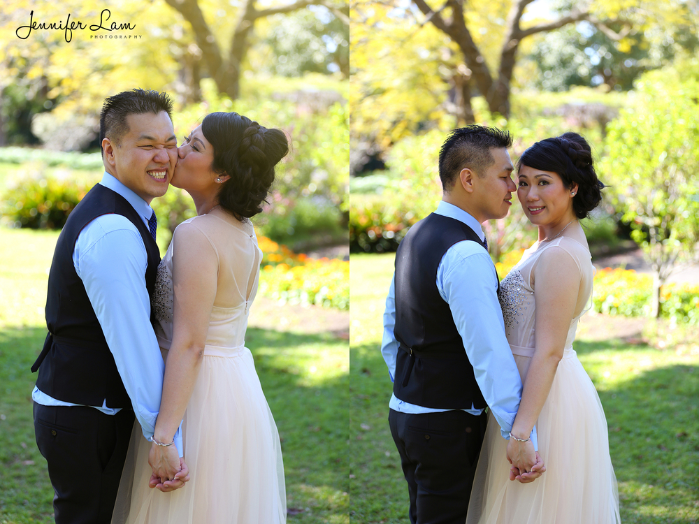 2015 - Year in review - Jennifer Lam Photography (48).jpg