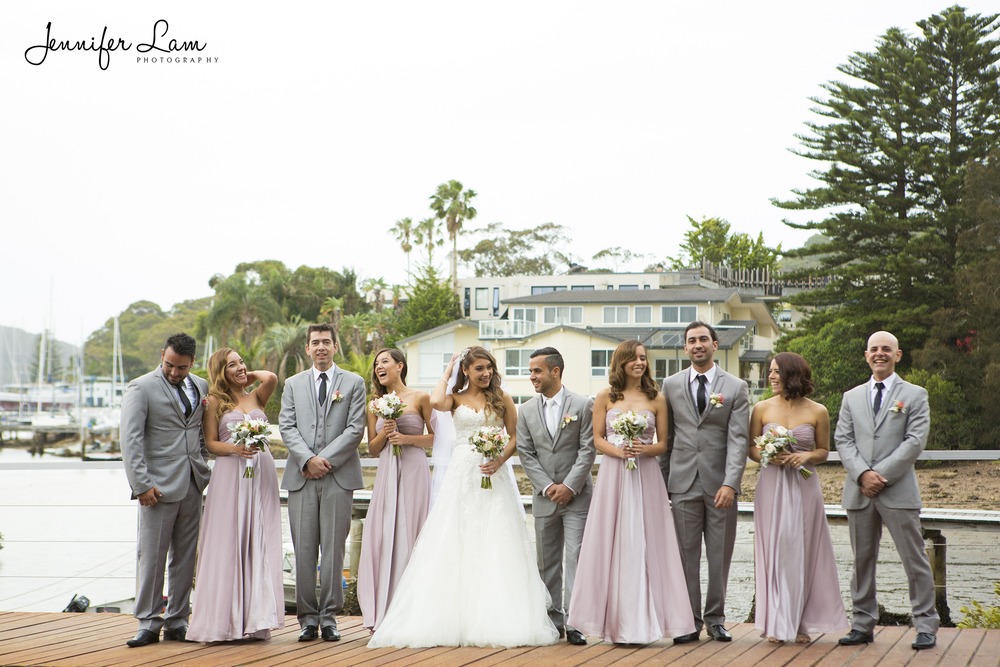 2015 - Year in review - Jennifer Lam Photography (67).jpg