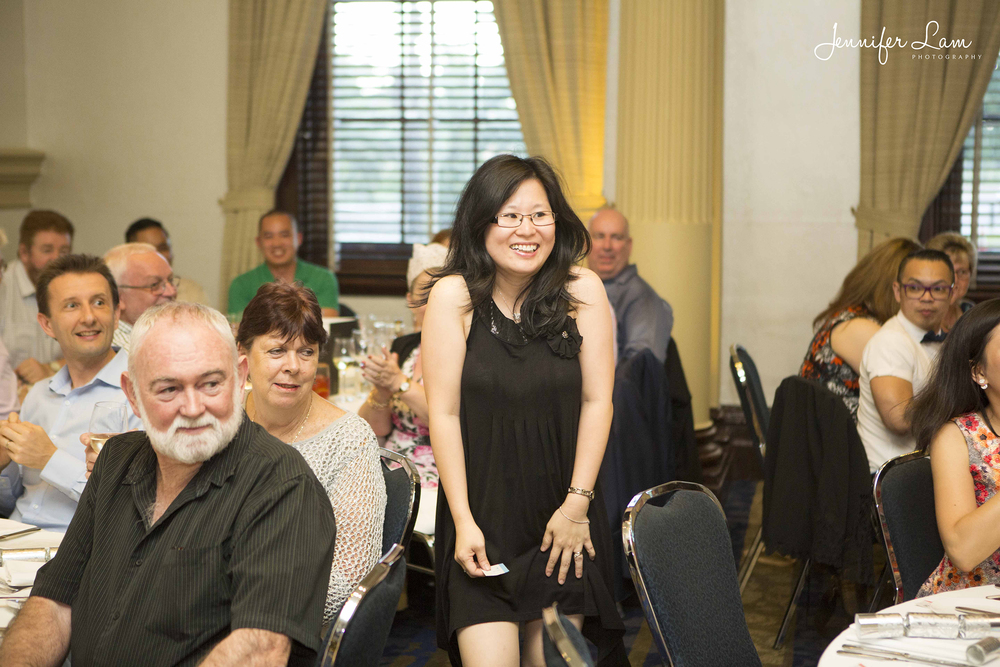 Gateway Credit Union Christmas Function 2015 - Jennifer Lam Photography (43).jpg