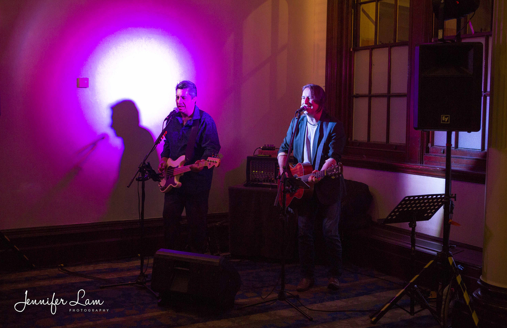 Gateway Credit Union Christmas Function 2015 - Jennifer Lam Photography (91).jpg