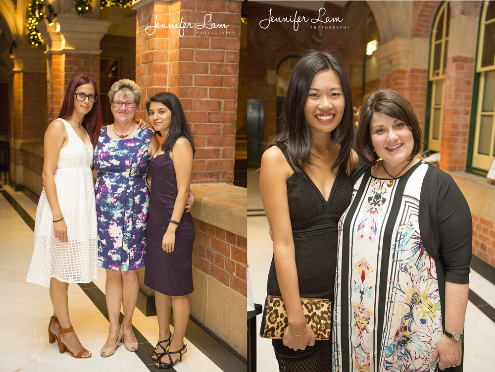 Gateway Credit Union Christmas Function 2015 - Jennifer Lam Photography (77a).jpg