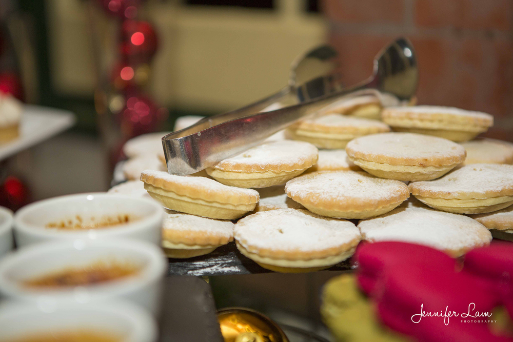 Gateway Credit Union Christmas Function 2015 - Jennifer Lam Photography (73).jpg