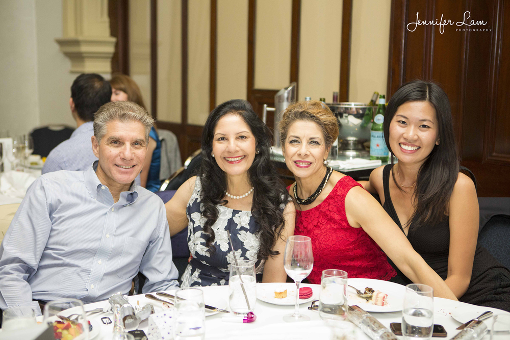 Gateway Credit Union Christmas Function 2015 - Jennifer Lam Photography (75).jpg