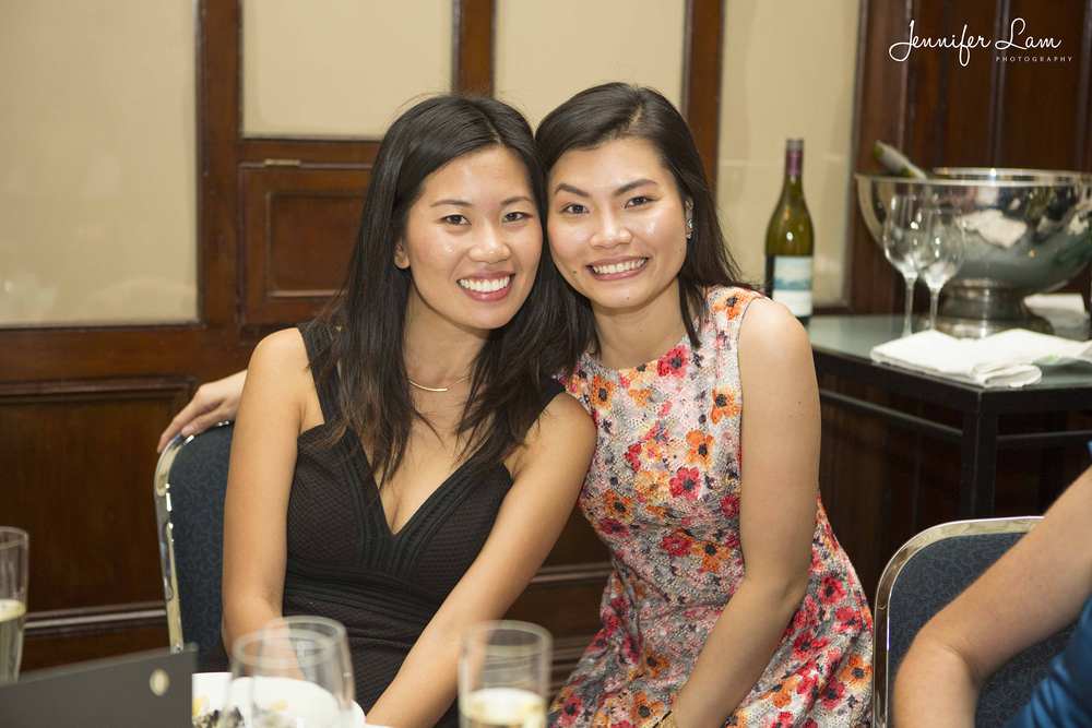 Gateway Credit Union Christmas Function 2015 - Jennifer Lam Photography (60).jpg