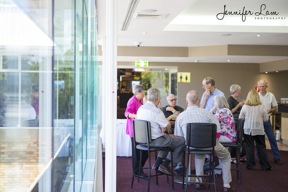 Jim's 90th Birthday - Event Photography - Jennifer Lam Photography (6).jpg