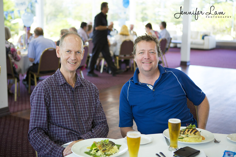 Jim's 90th Birthday - Event Photography - Jennifer Lam Photography (30).jpg