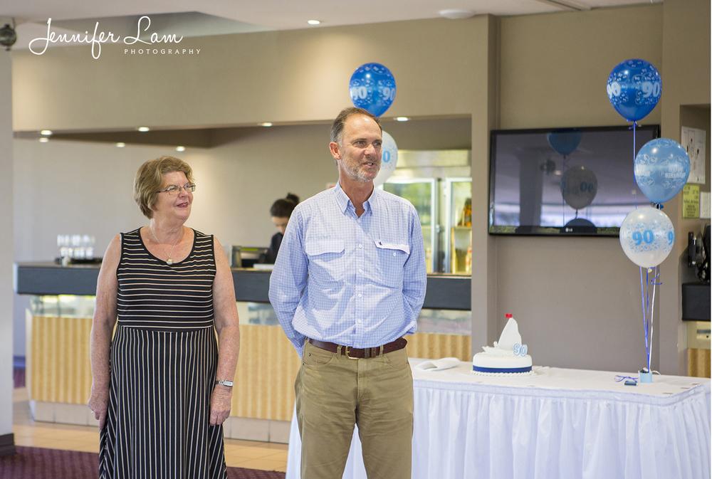 Jim's 90th Birthday - Event Photography - Jennifer Lam Photography (34).jpg