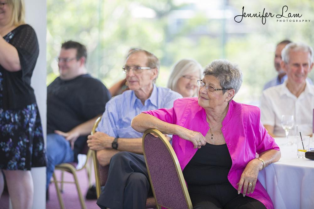 Jim's 90th Birthday - Event Photography - Jennifer Lam Photography (43).jpg