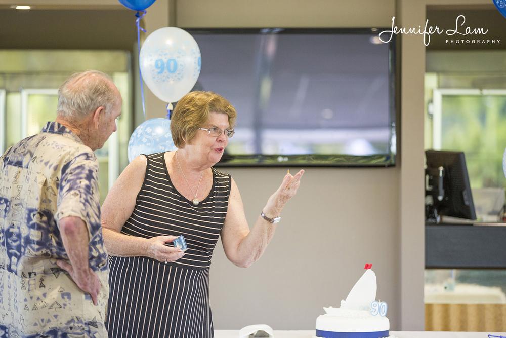 Jim's 90th Birthday - Event Photography - Jennifer Lam Photography (63).jpg
