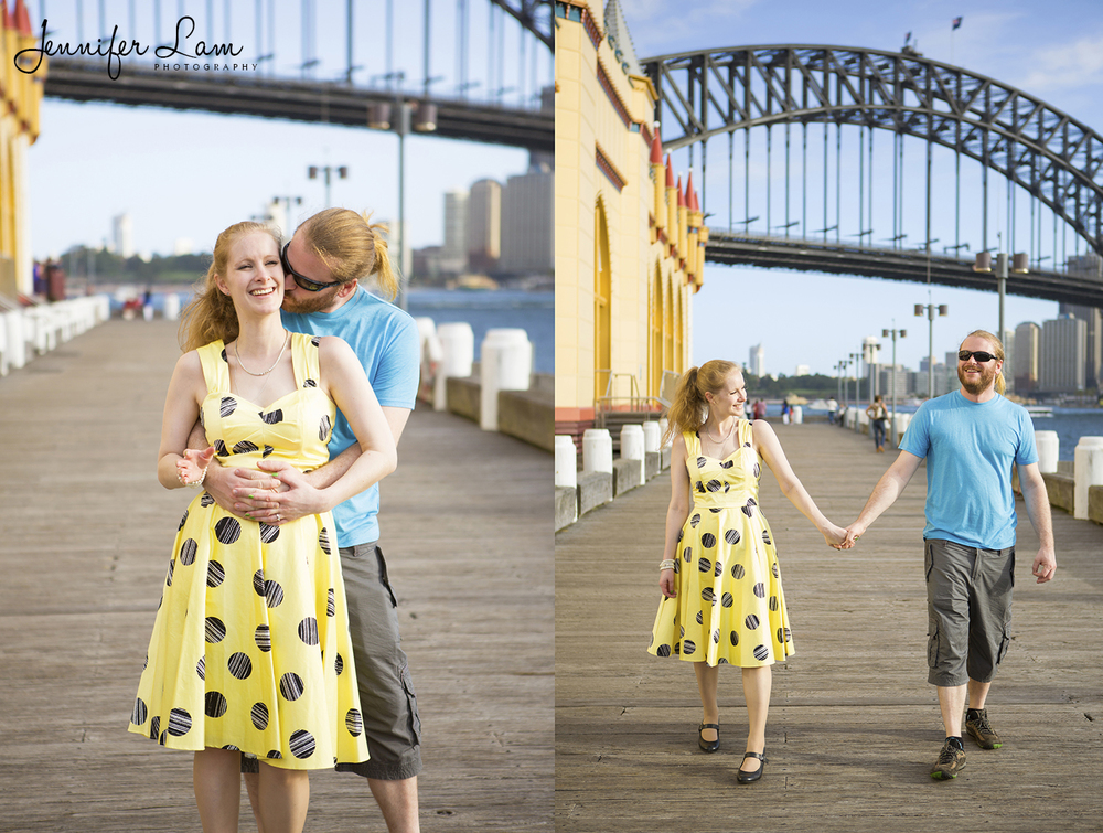 K+M - Jennifer Lam Photography - Pre-Wedding Photography (4).jpg