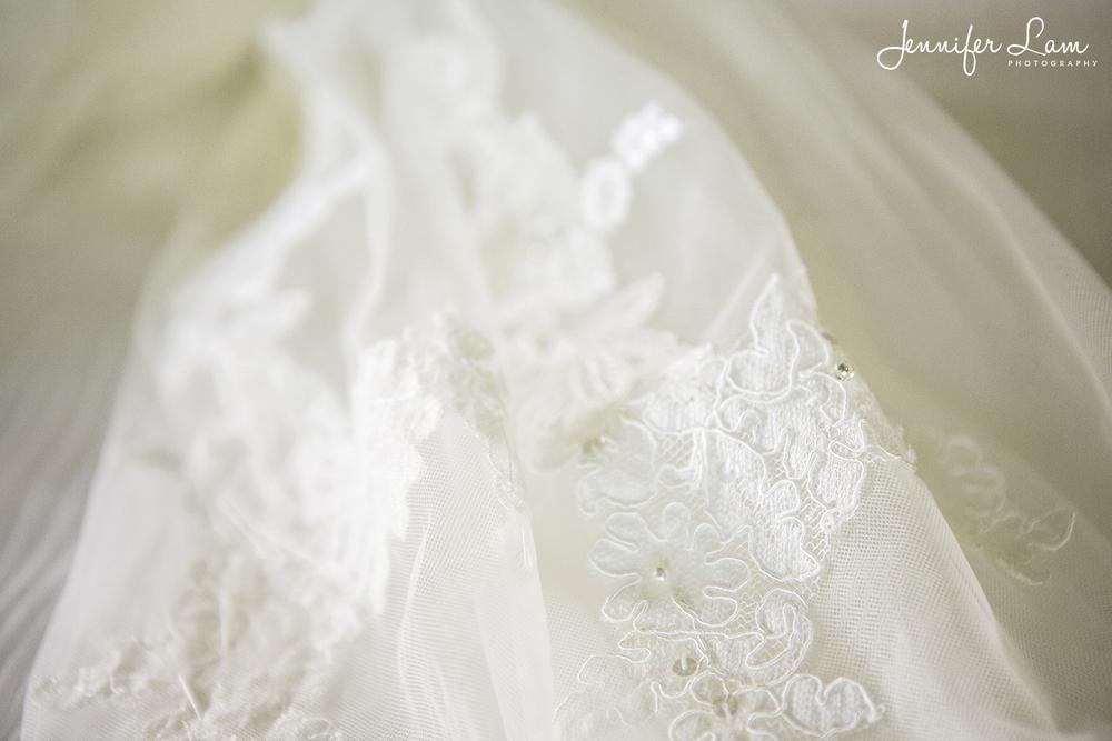 Sydney Wedding Photographer - Jennifer Lam Photography - www.jenniferlamphotography (2).jpg
