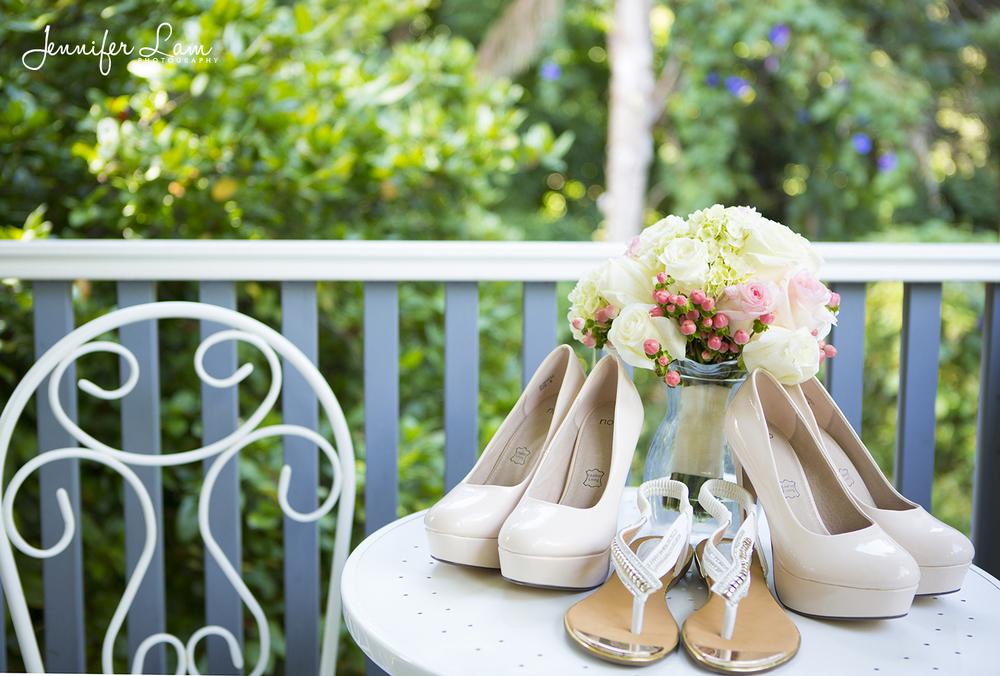 Sydney Wedding Photographer - Jennifer Lam Photography - www.jenniferlamphotography (1).jpg