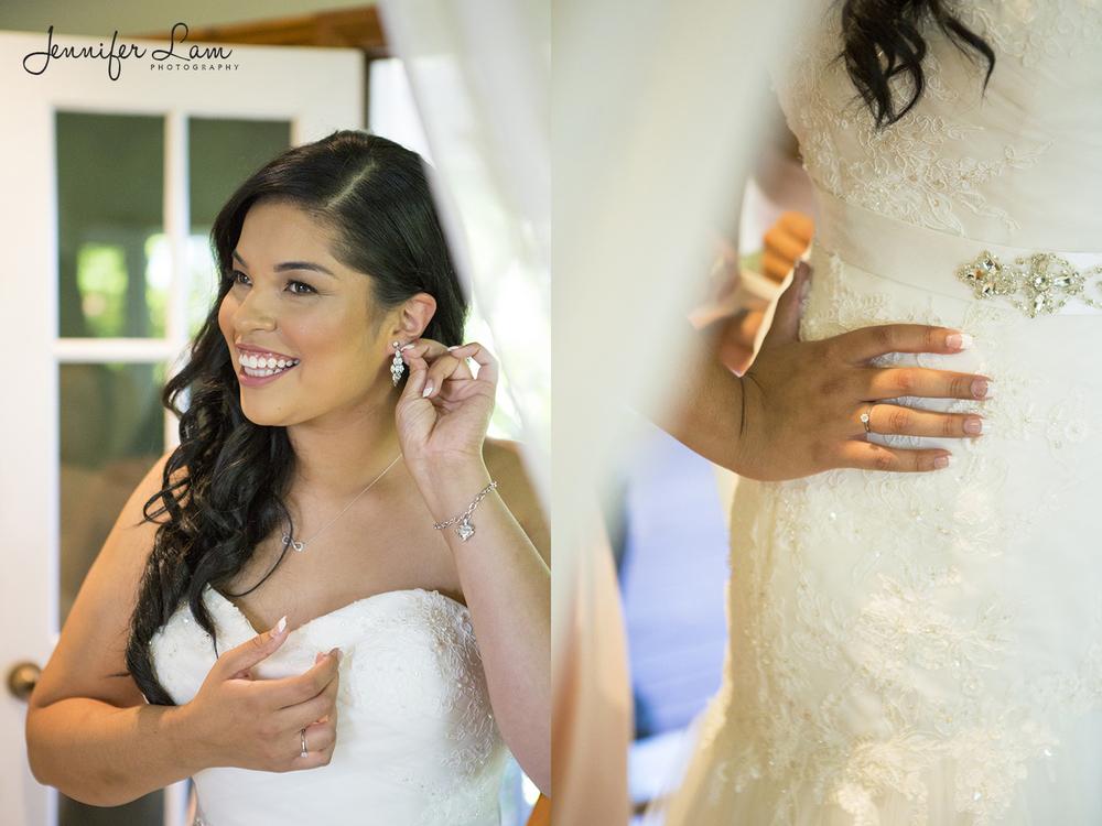 Sydney Wedding Photographer - Jennifer Lam Photography - www.jenniferlamphotography (9).jpg