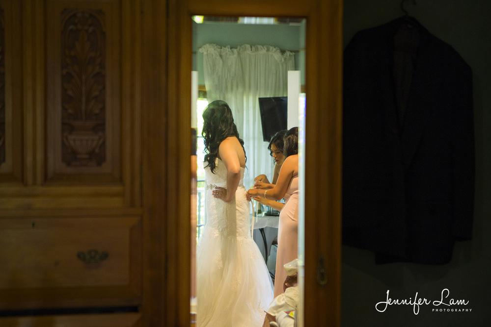 Sydney Wedding Photographer - Jennifer Lam Photography - www.jenniferlamphotography (8).jpg